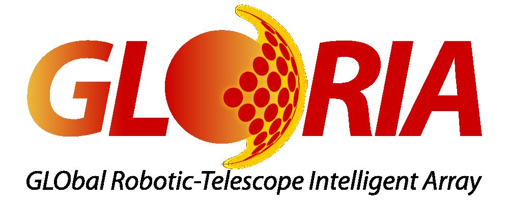 gloria-banner-transp-2-1000x400
