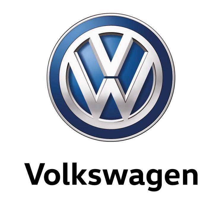 volkswagen-logo-2016
