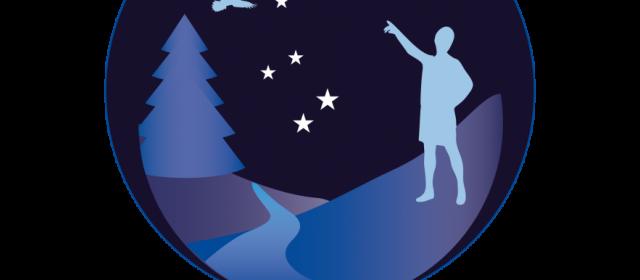 Ruta2016-stars4all-fin